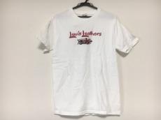 lewis leathers(ルイスレザーズ)のTシャツ