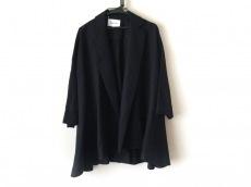 ENFOLD(エンフォルド)のジャケット