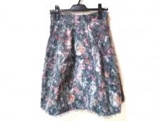 DOROTHEE SCHUMACHER(ドロシーシューマッハ)のスカート