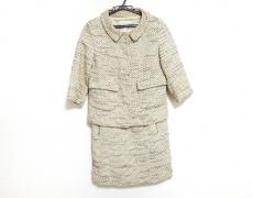 MACKINTOSH PHILOSOPHY(マッキントッシュフィロソフィー)のワンピーススーツ