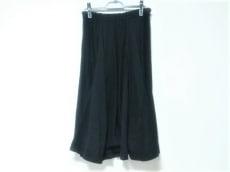Ground Y(グラウンド ワイ)のスカート