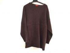 CHACOK(シャコック)のセーター