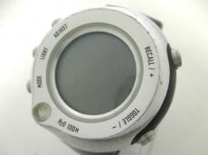 NIKE(ナイキ)の腕時計