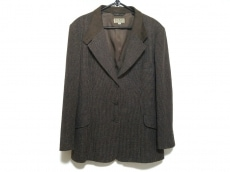 L.L.Bean(エルエルビーン)のジャケット