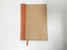 ALBERO(アルベロ)の手帳
