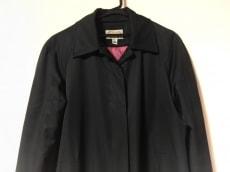 Talbots(タルボット)のコート