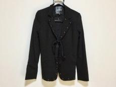 DENNY ROSE(デニーローズ)のジャケット