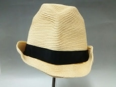 COEUR(クール)の帽子