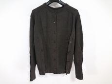SAYAKADAVIS(サヤカデイヴィス)のセーター