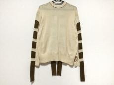 TOGA(トーガ)のセーター