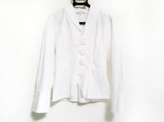 Anne Fontaine(アンフォンティーヌ)のシャツブラウス