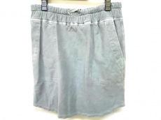JAMES PERSE(ジェームスパース)のスカート