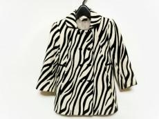 foundation addict(ファンデーションアディクト)のジャケット