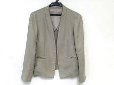 TONAL(トーナル)のジャケット