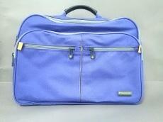 Samsonite(サムソナイト)のハンドバッグ