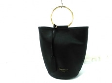 MARCO MASI(マルコマージ)のハンドバッグ