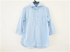 narifuri(ナリフリ)のシャツ
