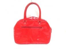 EVISU DONNA(エヴィスドンナ)のハンドバッグ
