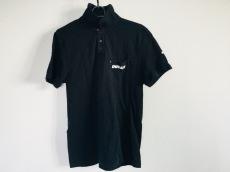 DUCATI(ドゥカティ)のポロシャツ