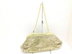 ASH&DIAMONDS(アッシュ&ダイヤモンド)のショルダーバッグ