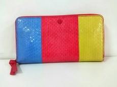 TORY BURCH(トリーバーチ)の長財布