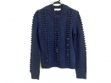 TORY BURCH(トリーバーチ)のセーター