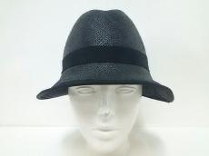 DRESS CAMP(ドレスキャンプ)の帽子