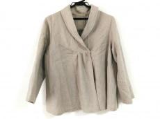 yangany(ヤンガニー)のジャケット