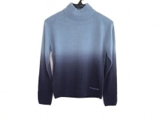 PROTAGONIST(プロタゴニスト)のセーター