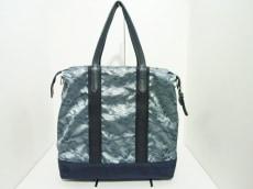 allegri(アレグリ)のハンドバッグ