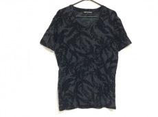 5351 PourLesHomme(5351プールオム)のTシャツ