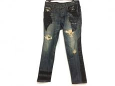 5351 PourLesHomme(5351プールオム)のジーンズ