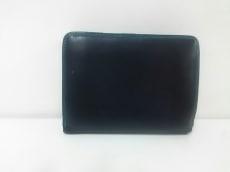 mywalit(マイウォリット)の2つ折り財布