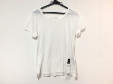 franchelippee(フランシュリッペ)のTシャツ