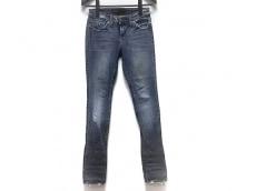 JET John Eshaya(ジェット)のジーンズ