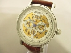 ingersoll(インガーソル)の腕時計