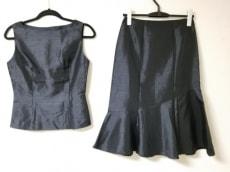 ATSUROTAYAMA(アツロウタヤマ)のスカートセットアップ