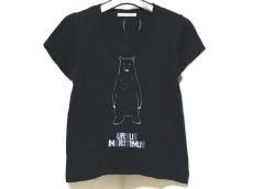GRANDMA MAMA DAUGHTER(グランマママドーター)のTシャツ