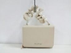 FRAY I.D(フレイアイディー)のハンドバッグ
