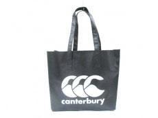 CANTERBURY(カンタベリー)のトートバッグ