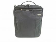 ACEGENE(エースジーン)のハンドバッグ