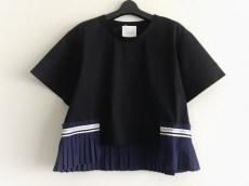ELENDEEK(エレンディーク)のTシャツ
