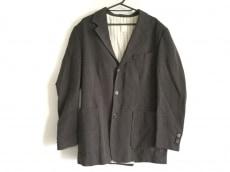 ANTONIO MARRAS(アントニオマラス)のジャケット