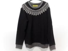 SASQUATCHfabrix.(サスクワァッチファブリックス)のセーター