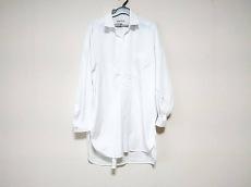 ENFOLD(エンフォルド)のシャツブラウス
