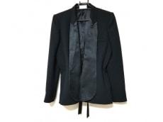 ALEXIS MABILLE(アレクシスマビーユ)のジャケット