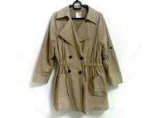 aquagirl(アクアガール)のコート