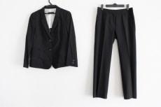 blancvert(ブランベール)のレディースパンツスーツ