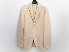 Cantarelli(カンタレリ)のジャケット