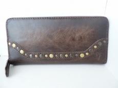 FRYE(フライ)の長財布